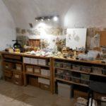 atelier emmanuelle dupont brodeuse designer textile