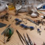 emmanuelle dupont brodeuse designer textile
