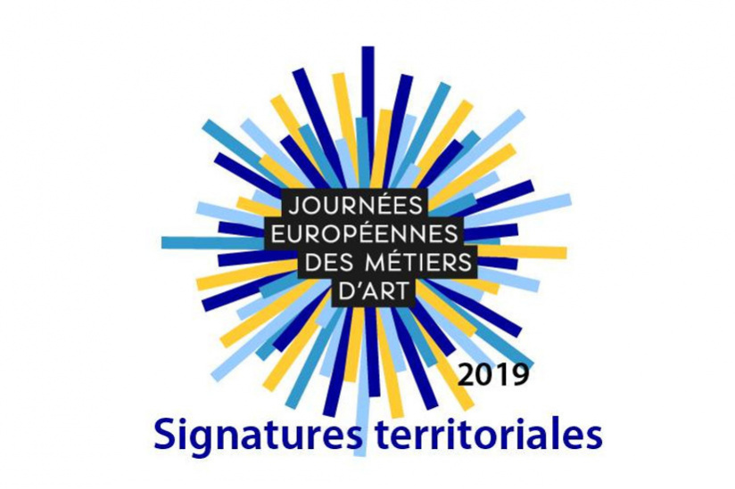 journees-europeennes-des-metiers-d-art-2019