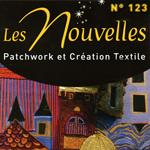 Les-nouvelles-patchwork-et-creation-textile