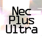 emission-nec+ultra-TV5-monde
