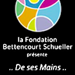 iintroduction-prix-Liliane-Bettencourt-pour-l'intelligence-de-la-main-2015