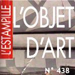 l-estampille-L-objet-d-art-n°438-sept-2008