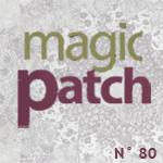 magicpatch-n°80-mai-juin-2009
