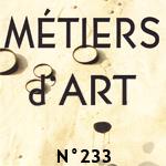 metiers-d-art-n°233-mai-juin-2007