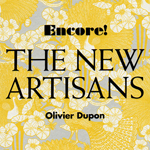 The-New-Artisans,Olivier-Dupon,Thames-and-Hudson
