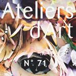 vignette-magazines-ateliers-d-art-n°71-septembre-octobre-2007
