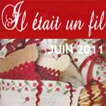 vignette-magazines-il-etait-un-fil-avril-juin-2011