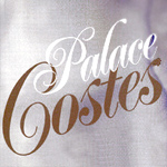vignette-magazines-palace-coste