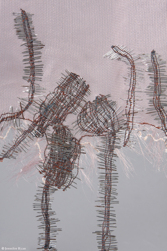 microcosme-épines-roses-broderie-design-textile