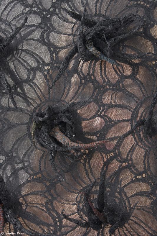microcosme-dentelle-d'épines-broderie-design-textile