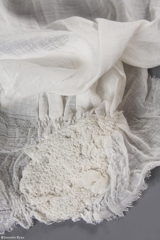 microcosme-bouillonné-broderie-design-textile