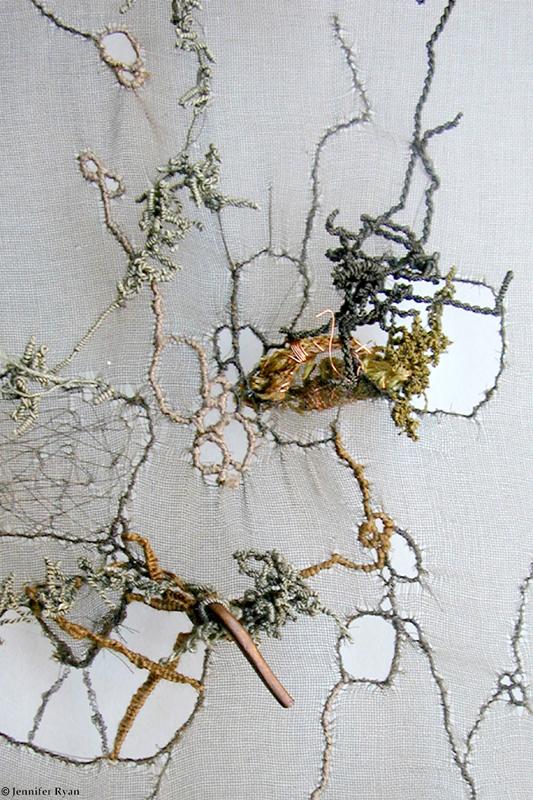 microcosme-dentelle-végétale-broderie-design-textile