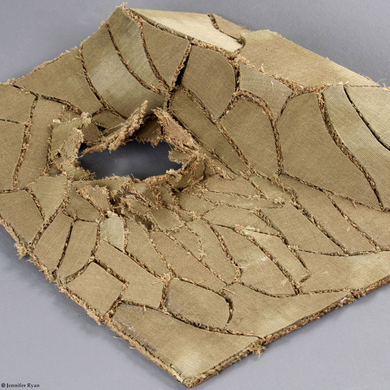microcosme-écorce-broderie-design-textile