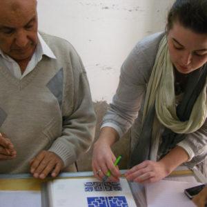 14-Workshop-chez-mr-kamal-el-Arish