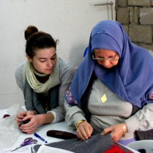 15-workshop-Ms-Moza-el-Arish