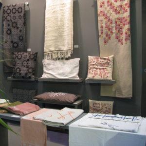 16-collection-exposee-au-salon-Maison-et-Objet-septembre2010