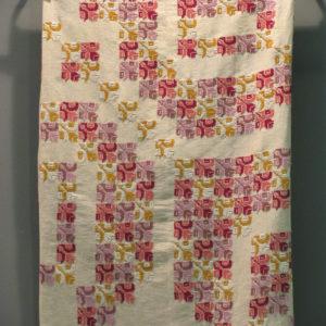 17-couvre-lit-motif-pixelise-el-arish